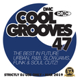 Cool Grooves 47