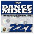 Dance Mixes 227