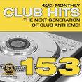 Essential Club Hits 153