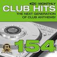 Essential Club Hits 154