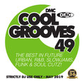 Cool Grooves 49