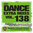 Dance Extra Mixes Vol.138