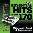 Essential Hits 170