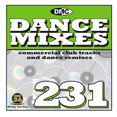 Dance Mixes 231