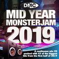 Mid Year Monsterjam 2019