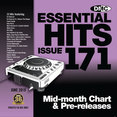 Essential Hits 171