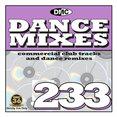 Dance Mixes 233