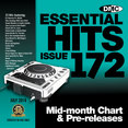 Essential Hits 172