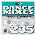 Dance Mixes 235
