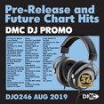 DJ Promo 246