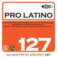 Pro Latino 127