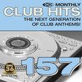 Essential Club Hits 157