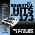 Essential Hits 173