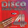 Disco Monsterjam 4