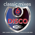 Classic Mixes - Disco Vol.6