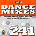Dance Mixes 241