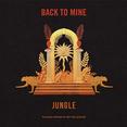 Back To Mine - Jungle