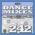 Dance Mixes 242