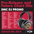 DJ Promo 250