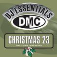 DJ Essentials: Christmas 23