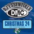 DJ Essentials: Christmas 24