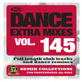 Dance Extra Mixes Vol.145