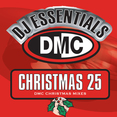 DJ Essentials: Christmas 25