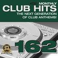 Essential Club Hits 162