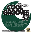 Cool Grooves 57