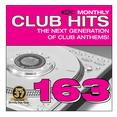 Essential Club Hits 163
