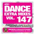 Dance Extra Mixes Vol.147