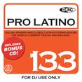 Pro Latino 133