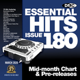 Essential Hits 180