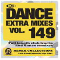 Dance Extra Mixes Vol.149