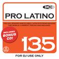 Pro Latino 135