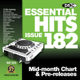 Essential Hits 182