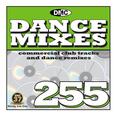 Dance Mixes 255