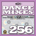 Dance Mixes 256