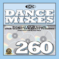Dance Mixes 260
