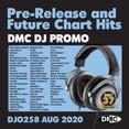 DJ Promo 258