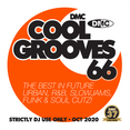 Cool Grooves 66