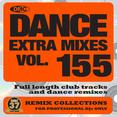 Dance Extra Mixes Vol.155
