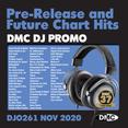 DJ Promo 261