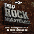 Pop Rock Monsterjam  Vol.1