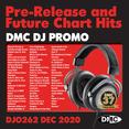DJ Promo 262