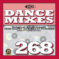 Dance Mixes 268