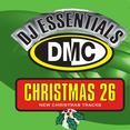 DJ Essentials: Christmas 26