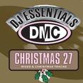 DJ Essentials: Christmas 27
