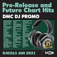 DJ Promo 263