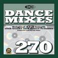 Dance Mixes 270